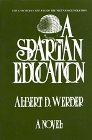 A Spartan education