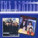 Beatles - West Coast Invasion - Lyrics2You