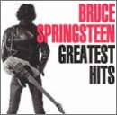 Bruce Springsteen - Greatest Hits of Bruce Springsteen - Zortam Music
