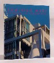 Fumihiko Maki: An Aesthetic of Fragmentation (0847809056) by Serge Salat