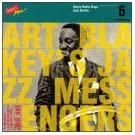 Vol.6-Jazz Messengers