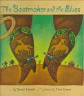 img - for The Bootmaker and the Elves book / textbook / text book