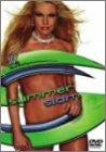 WWE サマースラム2003 [DVD]
