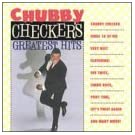 Chubby Checker's Greatest Hits