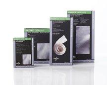 Silver Calcium Alginate Dressing