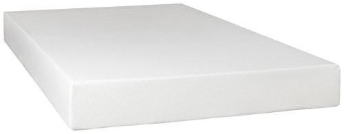 Serenia Sleep 8-Inch Memory Foam RV Mattress, Short Queen (Foam Rv Mattress compare prices)