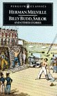 Billy Budd: and Other Stories (English Library) (0140430296) by Melville, Herman