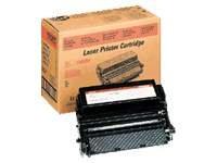 Lexmark optra 001382100 black laser cartridge 1382100 4039 10plus 4049 R, Rx, L, Lx, Lxi, R+, Rt+, Lx+, Lxi+, Rn+, Rt+, Lxn+ 1382100