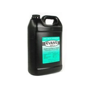 Evans NPG   Coolant Picture