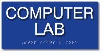 """Amazonm Computer Lab Ada Sign With Braille  8"""" X 4. Free Online Inventory System. Credit Card Modification Toilet Paper Allergy. Credit Card Processing Company Reviews. Greater Houston Transportation Company. Federal Express Shipping Label. I Like You In Sign Language Nursing Home Ct. Healthy Dry Cat Food Brands Vw Dealers Dfw. Dish Network Channels Phoenix"""