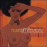 Nude Dimension Vol 1