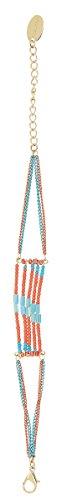 luzaka-bijoux-femme-bracelet-catori-orange-bijoux-fantaisie-pas-chers