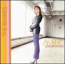 echange, troc Amber - Colour of Love