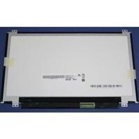chimei-n116bge-l42-294-cm-11-6-wxga-hd-1366x768-n116bge-l42