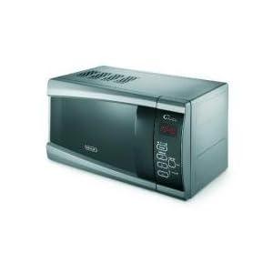 De\'Longhi MW205.S forno a microonde combinato con grill 20 litri ...