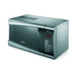 De\' Longhi Prezzi: De\'Longhi MW205.S forno a microonde combinato con ...