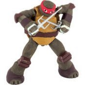 TMNT Collectible Puzzle Erasers - Raphael