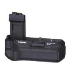 Canon BG-E5 Battery Grip For EOS 450D