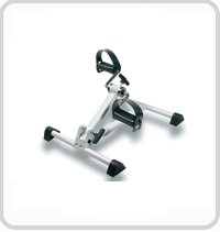 Pedlar Pro Exerciser By Battlecreek Equipment #316