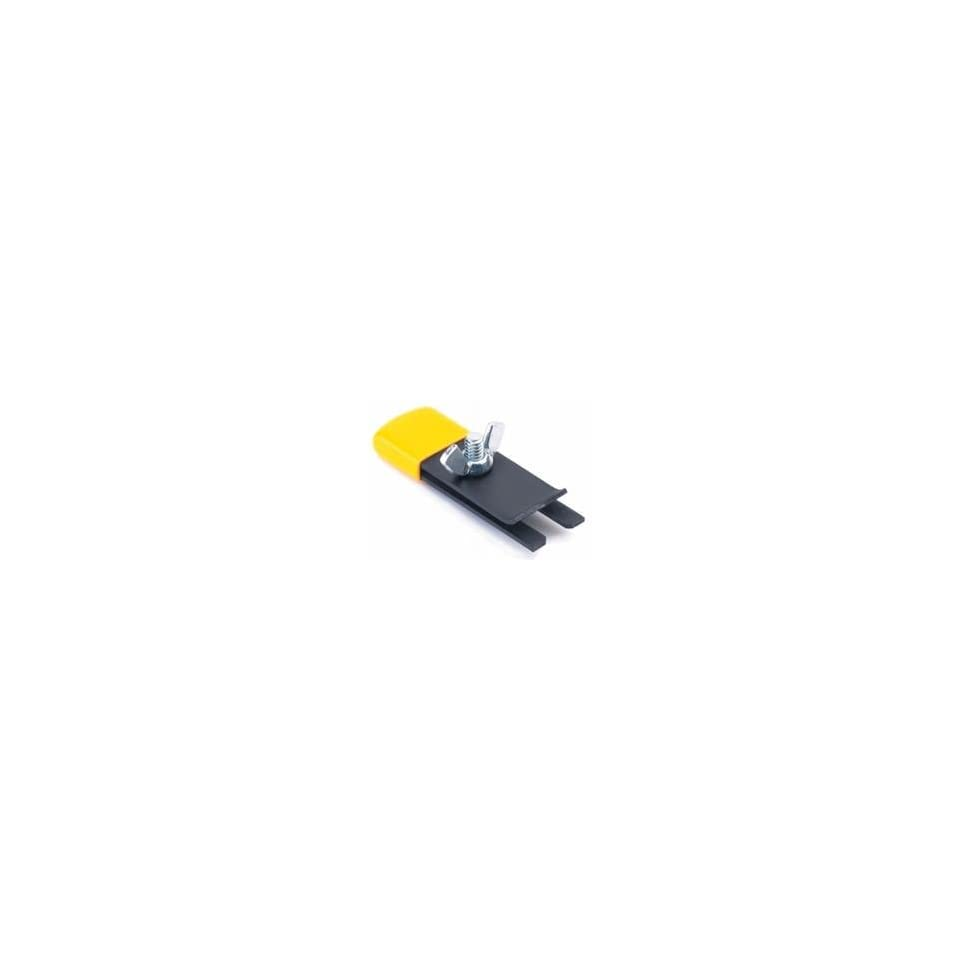OTC Tools (OTC7853) Proportioning Valve Depressor for ABS
