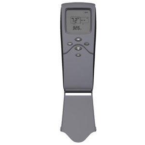 Skytech SKY-3301 Fireplace Remote Control with Timer/Thermostat