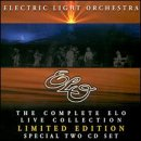 Complete Elo Live Collection
