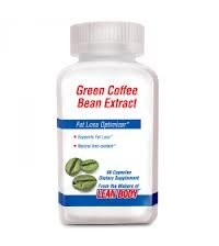 Labrada Nutrition - Green Coffee Bean Extract With Svetol, 400, 90 Capsules