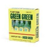 green-green-plant-food-case-10-bottles