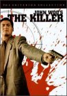 The Killer (Widescreen)