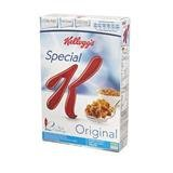 kelloggs-cereal-special-k-370g