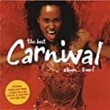 The Best Carnival Album Ever