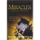 Title: Miracles Eyewitness to the Miraculous