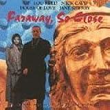 Faraway, So Close: Original Motion Picture Soundtrack