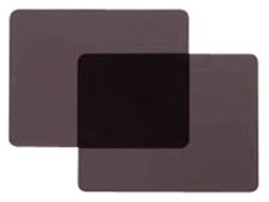 Foglio protettivo per oscuramento schermo LCD Starbook