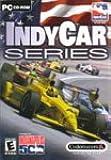IndyCar Series - PC
