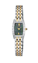 Pulsar Watch - PEG749 (Size: women)