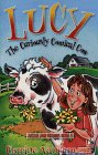 Lucy, the Curiously Comical Cow (Julius and Friends)