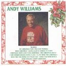 I Still Believe in Santa Claus Andy Williams