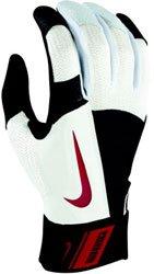 Nike GB0307 молодежи…