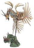 "McFarlane Toys 6"" Dragons Series 3 - Water Clan 3"