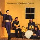 The Cranberries To the Faithful Departed [VINYL]