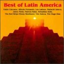 America - Best of Latin America - Zortam Music