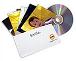 FREE Online Photo Software + 25 Free Prints, by Ofoto
