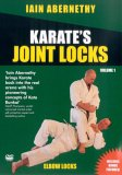 echange, troc Karate's Joint Locks - Vol. 1 [Import anglais]