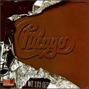 Chicago - Chicago X [Musikkassette] [US-Import] - Zortam Music