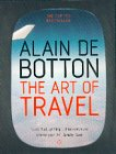 The Art of Travel (0241140102) by Alain De Botton