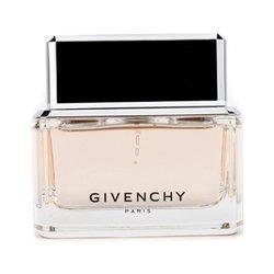 Givenchy - Dahlia Noir Eau De Parfum Spray 50ml/1.7oz