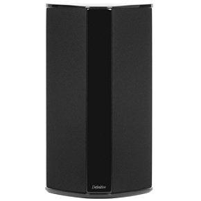 Definitive Technology SR-8080BP Bipolar Surround Speaker