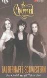echange, troc Torsten Dewi - Charmed. Zauberhafte Schwestern. Das Orakel der göttlichen Drei.