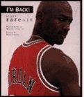 I'm Back!: More Rare Air (0006491537) by Jordan, Michael